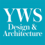 YWS Design & Architecture Logo