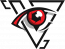 Zaksy Vision Logo