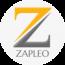 Zapleo Soft logo