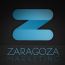 Zaragoza Marketing Logo