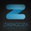 Zaragoza Marketing Logo