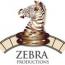 Zebra Productions Kenya Limited Logo
