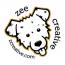 Zee Creative Logo