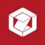 Zeke Logo