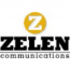 Zelen Communications logo