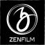 Zen Film Logo