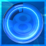 Zero 8 Studios Logo