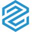 ZEWS Logo