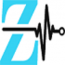 Zillion Pulse Logo
