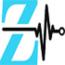 Zillion Pulse logo