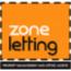 Zone Letting Ltd Logo