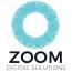 Zoom Digital Solutions Logo
