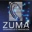 ZUMA TI Logo