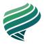 Zynesis Logo