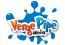 Verge Pipe Media Logo