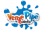 Verge Pipe Media Logo