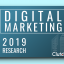 List of Digital Marketing Statistics