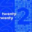 10 Web Design Trends for 2020