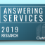 Answering Services: Analyzing Customer Retention Issues