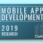 Mobile Apps and Small Business: 2015 Digital Marketing Survey