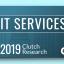 IT Services for the Enterprise: Sourcing Decisions
