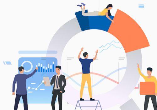 4 Ways Big Data in Procurement Can Improve Your Bottom Line
