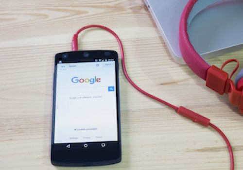 How Google Determines Your Ranking on Search Results Pages