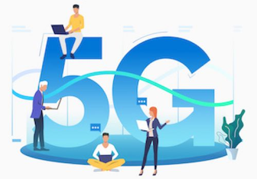 How 5G Will Shape The Future of Enterprise Mobility