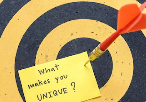 How a Brand Mantra Fuels Your Company for Success