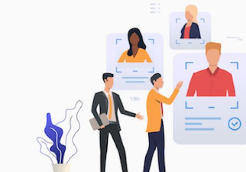 6 Ways HR Software Makes Employee Management More Efficient