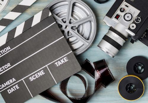 What Media Mix to Use for Your Target Audience to Maximize Advertising Results