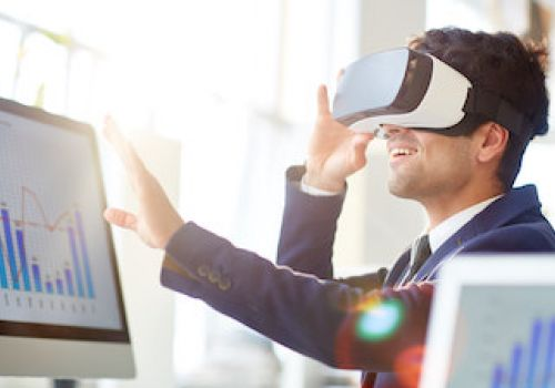 How Much Do Augmented Reality Projects Cost?