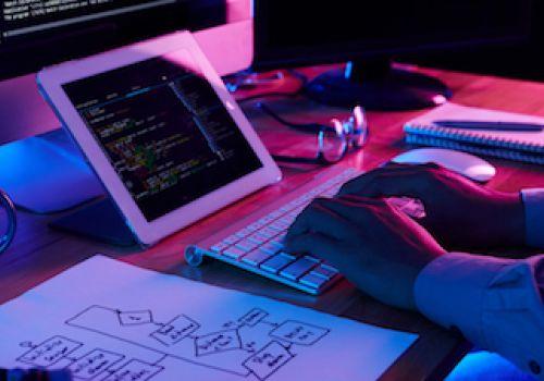 7 Tips for Business Website Maintenance