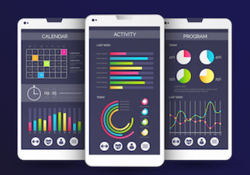 How Mobile Apps Can Help Optimize Your Business Prospects