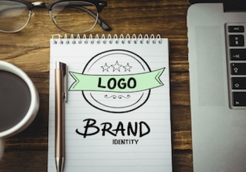 3 Critical Lessons About Brand Authenticity to Consider in 2019