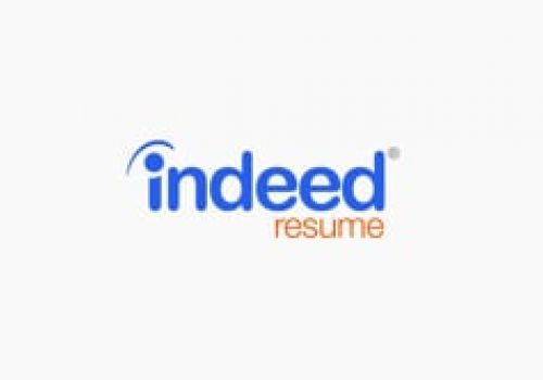 Indeed - Resume (U.S.)