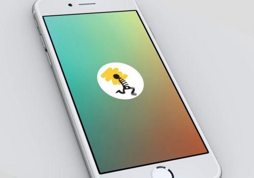 Sportscool app