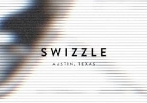 Swizzle Collective General Reel 2015