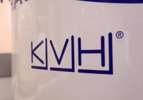 Ed Kershebaum @KVH about Railsware