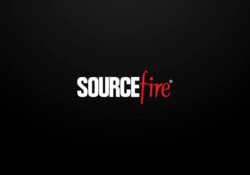 Sourcefire + Bluetext