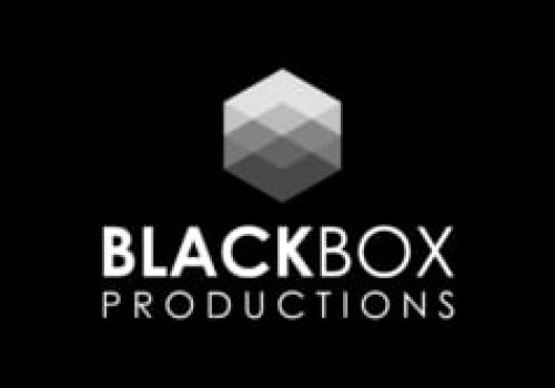 Black Box Productions Demo Reel