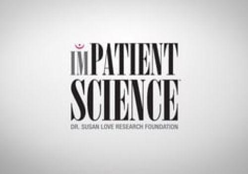 ImPatient Science - 30 second Series Promo