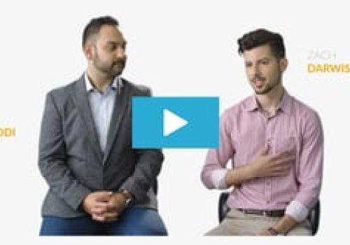 CitrusBits: Sales Video