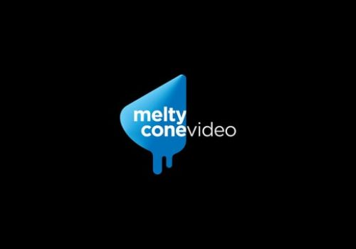 Melty Cone Reel