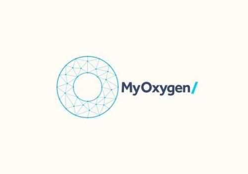 MyOxygen Showreel