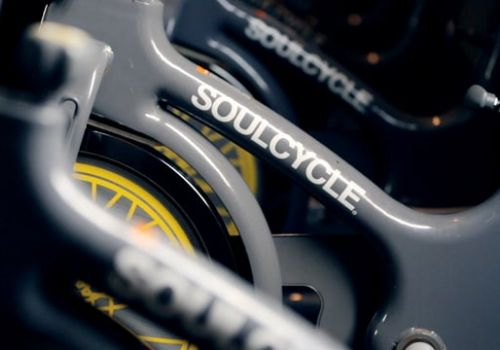 Case Study: SoulCycle