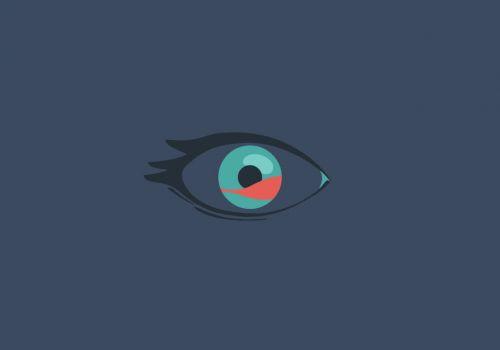 Seeing Matters