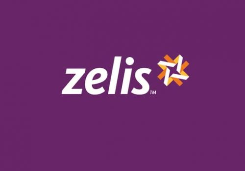 Brand Essence Film (Zelis)