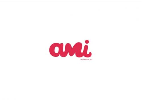 About Ami