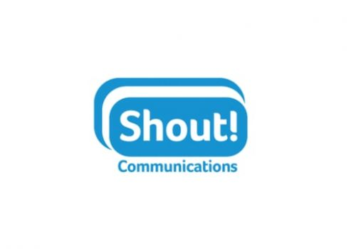 Shout! Communications: What we do